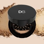 The Uses and Benefits of Mineral Powder Foundations