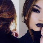 Your Best Solutions on How to Do Gothic Makeup