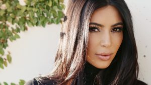 Bring Forth the Glam Look with the Kim Kardashian Makeup Tips