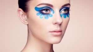 Cool Makeup Ideas: Surprise Them with Your New Look