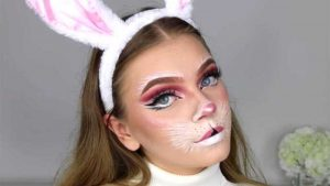 Cute Makeup Ideas: Looking Good without Being Cheesy