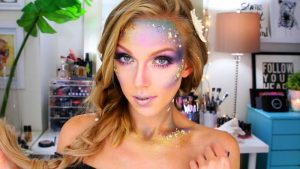 Great Makeup Ideas You Can Easily Do